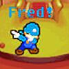 Fredgamer11andpayris's avatar