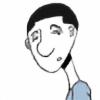 Fredgasm's avatar
