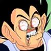 fredgotshot's avatar