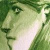 Fredgri's avatar