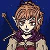 FredH10's avatar