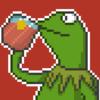 FrediLikesWater's avatar