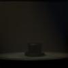 fredistuphat's avatar