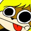 FrediunaFazbear's avatar