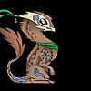 fredje323's avatar