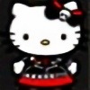 Fredjeeee's avatar