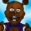 Fredluestudios2021's avatar