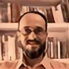 fredmacedohq's avatar