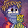 fredmai's avatar