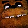 fredmanfox's avatar