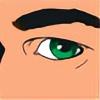 fredmast's avatar