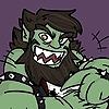 FredMont's avatar