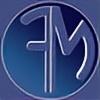 FredMorawiec's avatar