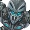 fredoom82's avatar