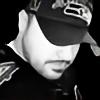 FredoR3BorN's avatar
