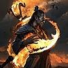 fredoric1001's avatar