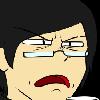 Fredory's avatar