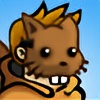 FredoSquirrel's avatar