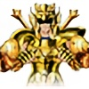 FredPinto's avatar
