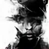 fredpsycho83's avatar