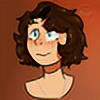 Fredrick-Fazbear's avatar