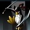 fredricksong's avatar