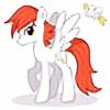 FredrickWei's avatar