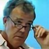 FredrikBostrom's avatar