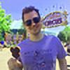fredrikgeek's avatar