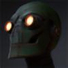 FredrikH's avatar