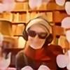fredrikthegreat's avatar