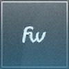 fredrikweb's avatar