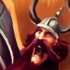 FredRubim's avatar