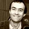 fredScalliet's avatar