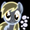 fredsite's avatar