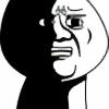 FredThe80's avatar