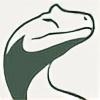 FredtheDinosaurman's avatar
