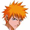 FredTheLifeguard's avatar