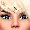 FredThePhoenix's avatar