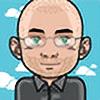 fredthiery's avatar