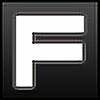 freduboY's avatar