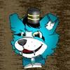 FredVoidArts's avatar