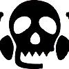 fredwyn's avatar
