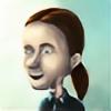 fredziq's avatar