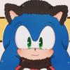 fredzySonadow's avatar