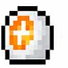 Free----Points's avatar