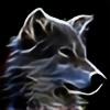 Free---Spirit's avatar