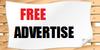FREE-ADVERTISE