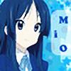 Free-art-san's avatar