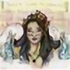 free-bubbles's avatar